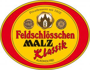 Logo_Ellipse_Klassik
