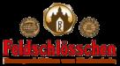 Feldschlösschen Brauerei